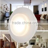 Wholesale Zhongshan swing arm wall lamp indoor