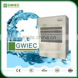 GWIEC Best Selling Products Solar Atmospheric Water Generator With Best Price