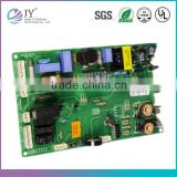 low price experienced ISO9001/UL/CE 94v-0 led pcb board flexible printed circuit board smd led pcb board