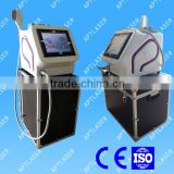 7MHZ Trade Assurance Portable Malar Augmentation 0.1-2J & Nasolabial Fold Reductor Hifu Beauty Machine No Pain