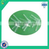 Sterile Disposable Plastic Screw Locked Medium CE Marked Latex Free Huge Equine Disposable Nice Vaginal Speculums for Single Use