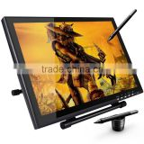 Ugee UG1910B 19 Inch Pen Touch Screen to Draw                                                                         Quality Choice
