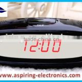Hidden cctv clock camera/Hidden alarm clock camera /hidden clock camera home security camera laws