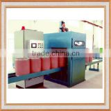 China export packing machine cable take up machine cable pulling machine