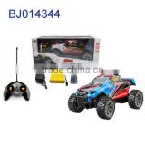 1:12 4ch high speed go kart car prices/ racing electric go kart