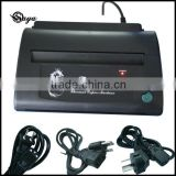 New Arrival High Quality Professional Tattoo Thermal Copier