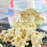 wholesale plastic heat seal popcorn bags for popcorn                                                                         Quality Choice