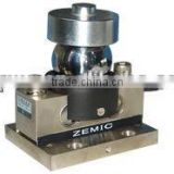 load cell for truck scale