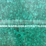 Semi Precious Malachite Stone Slabs