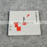 for Samsung Galaxy S i9000 &Captivate i897 Battery Original Mobile Phone Battery Replacement