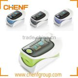 Newest Cheaper Medical finger pulse oximeter, Blood Oxygen SpO2 saturation oximetro monitor