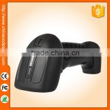 NT-1208 barcode scanner printer combo barcode scanner supplier long distance barcode scanner