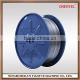 empty punching type steel wire cable reel                                                                                                         Supplier's Choice