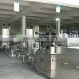 INquiry about Professional Wafer Production Line KHG-51