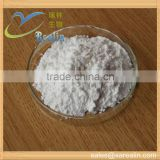 Factory Price for L-Hydroxyproline in the stock