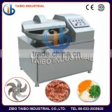 Hot Selling magic chopper vegetable slicer,meat cutting and mixing machine,meat chopper