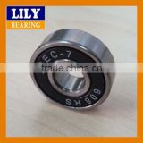 High Performance Quad Skate Bearing With Great Low Prices !