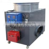 poultry gas heater