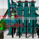 Shanxi blast furnace design drawings- The blast furnace smelting- blast furnace 3 d drawings