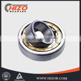 l44543 bearing manufacturer in china single row open NU202 stainless steel inch taper roller bearing