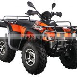 street legal atv for sale