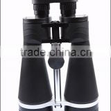 20x80 coin operated outdoor viewing binoculars telescope