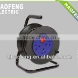 50M Extension Cord Reel QC3530