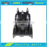 Auto Distributor Cap 10496278 FOR CIELO NUBIRA