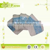 High Grade Medium Size b grade Adult Diaper