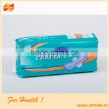 Factory price and sanitary panty liners