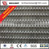 black welded wire fence mesh panel stainless steel railings price stainless steel wire mesh