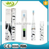 Sonicare Electronic Toothbrush Type Personal Care Tooth Brush with CE ROHS Certification