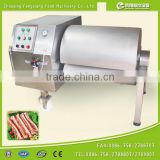 metal vacuum roll mix machine, mixing machine, high-efficiency mixer for meat process Mob/Whatsapp: +86 18281862307 (May Liao)