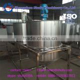 Moderate price mini flour mill plant Mini oil refinery plant Auomatic plant oil pressing machine