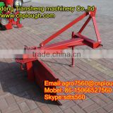 TSRB series of land scraper about agriculture land leveling