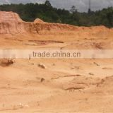 HOT BUY BEST SELLING Natural fine river sand for exporting from Vietnam