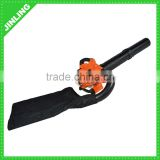 EB260BN Gasoline Portable Air leaf Blower 26cc