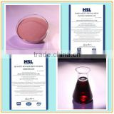 textile enzyme Acid Cellulase 20000U/ml