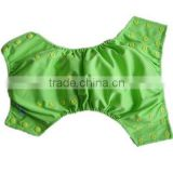 fitted diaper/changing baby diaper/baby diaper/newborn baby diapers and changing baby diaper