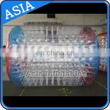 PVC Bubble Roller Water balls, Inflatable Water Foam Roller, Inflatable Roller Ball & Inflatable Pool Floats