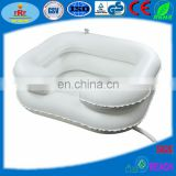 Portable Inflatable Hair Wash Basin