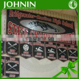 fast product top quality cheap price OEM basketball banner