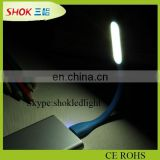 usb gadgets/usb led lamp/mini usb led lamp