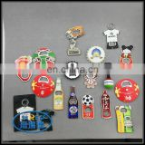 Different Kinds Of Bottle Opener Cheap Opener