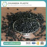 Carbon Black Color Masterbatch for Plastic and Rubber