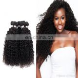 2017 hot sale kinky curly indian hair detangling hair brush