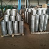 API5CT Oil casing and tubing coupling