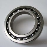 Deep Groove Ball Bearings F681 F682 F683 F684 F685 F686 F687 F688 F689