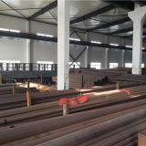 Carbon Steel Seamless Pipes Astm Standard Carbon 6 Inch Stainless Steel Pipe