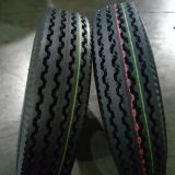 4.00-8 tyre  bajaj vehicle 4.00-8 tire 4.00-8 plus tyre